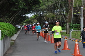 201202 10  11 12台北嘉年華超級馬拉松:DSC_7538.JPG