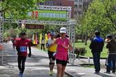 20120325台北大學12小時超級馬拉松:DSC_8014.JPG