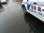 20120228關家良一長跑環台感恩之旅:IMG_1767.JPG