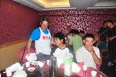 餐會:DSC_1507.JPG