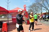 20120325台北大學12小時超級馬拉松:DSC_8030.JPG