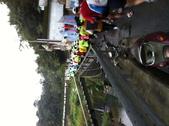 2012029雙溪之美北馬櫻花杯:IMG_1540.JPG
