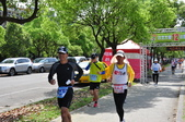 20120325台北大學12小時超級馬拉松:DSC_8022.JPG