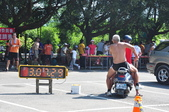 20110731北台灣夏季馬拉松聯誼賽: