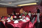 餐會:DSC_1492.JPG
