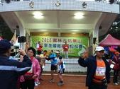 20120226華山古坑50公里超級馬拉松:IMG_1658.JPG