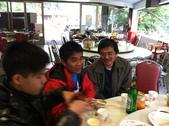 20120128廣興新春團練聚餐:IMG_1341.JPG