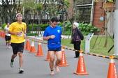 201202 10  11 12台北嘉年華超級馬拉松:DSC_7467.JPG