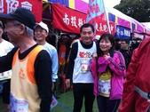 20120226華山古坑50公里超級馬拉松:IMG_1670.JPG