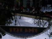 2012029雙溪之美北馬櫻花杯:IMG_1522.JPG