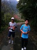 20120128廣興新春團練聚餐:IMG_1323.JPG