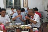 2012南投葡萄馬餐會:DSC_0529.jpg