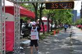 20120325台北大學12小時超級馬拉松:DSC_7995.JPG