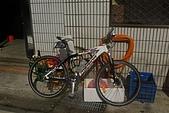 單車行走系列:_IGP3826.JPG