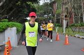 201202 10  11 12台北嘉年華超級馬拉松:DSC_7457.JPG
