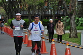 201202 10  11 12台北嘉年華超級馬拉松:DSC_7465.JPG