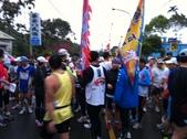 20120226華山古坑50公里超級馬拉松:IMG_1678.JPG