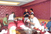 餐會:DSC_1499.JPG