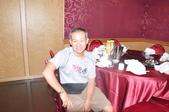餐會:DSC_1500.JPG