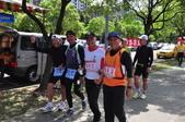 20120325台北大學12小時超級馬拉松:DSC_8016.JPG