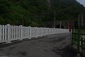 單車行走系列:_IGP3834.JPG