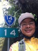 20120417 18單車行走日月潭 武嶺:IMG_2197.JPG