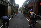 單車行走系列:_IGP3839.JPG