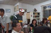 2012南投葡萄馬餐會:DSC_0524.jpg