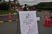 201202 10  11 12台北嘉年華超級馬拉松:DSC_7469.JPG