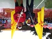 2012029雙溪之美北馬櫻花杯:IMG_1529.JPG