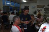 2012南投葡萄馬餐會:DSC_0574.jpg
