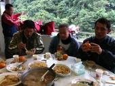 20120128廣興新春團練聚餐:IMG_1342.JPG