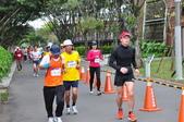 201202 10  11 12台北嘉年華超級馬拉松:DSC_7453.JPG