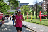 20120325台北大學12小時超級馬拉松:DSC_8040.JPG