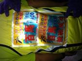 2012029雙溪之美北馬櫻花杯:IMG_1532.JPG