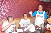 餐會:DSC_1511.JPG