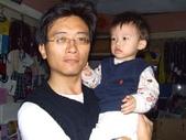 95年12月份生活照:1235155957.jpg