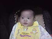 99年6.7月生活照:DSC02357.JPG
