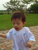 95年10月份生活照:1606709590.jpg