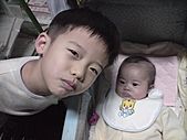99年4.5月生活照:DSC02301.JPG