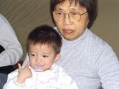 95年12月份生活照:1235156019.jpg