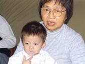 95年12月份生活照:1235156020.jpg