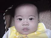99年6.7月生活照:DSC02360.JPG