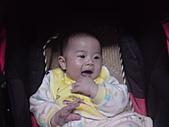 99年6.7月生活照:DSC02367.JPG