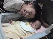 99年4.5月生活照:DSC02306.JPG