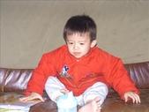 97年1月份生活照:1771026127.jpg