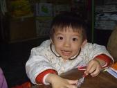 97年2月份生活照:1543665085.jpg