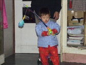 97年2月份生活照:1543665088.jpg