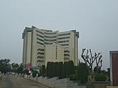 中部塔位(寶塔/納骨塔/靈骨塔)-東海七福金寶塔:P1010608.JPG