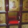 寶覺寺地藏殿塔位-中部寶塔墓園:鎂鋁合金塔位